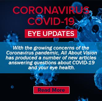 https://cdn.allaboutvision.com/images/Coronavirus-eye-updates-promo-330x328.jpg