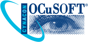https://cdn.allaboutvision.com/images/ocusoft-logo-300x144.png