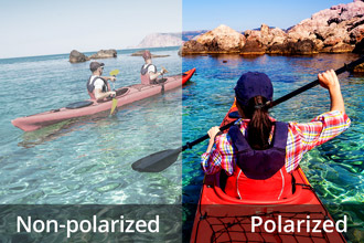 https://cdn.allaboutvision.com/images/polarized-sunglasses-330x220.jpg