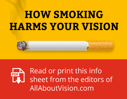 https://cdn.allaboutvision.com/images/promo-smoking-250x194.png