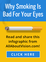 https://cdn.allaboutvision.com/images/smoking-info-promo-160x215.png